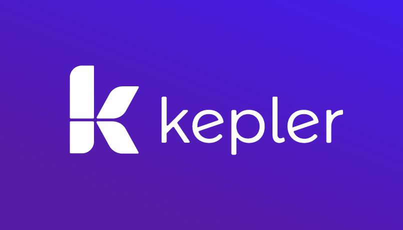 Kepler Education